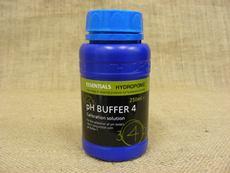 Kalibračný roztok pH7 Essential