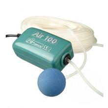Air 100 indoor - 100 l/h, 3W / 1355081