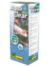 Aqua Clear 500 ml / 1373018