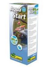 Aqua Start 500 ml / 1373017