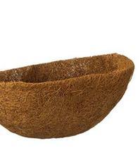 Kokosová výplň 1/2  / 6070135