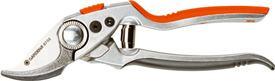 Záhradné nožnice BP 50 Premium / 8702-20