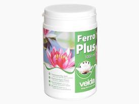 Ferro plus 1000 ml / 122450