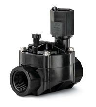 RP/RB-Závlahový elektroventil 100-HV-FF