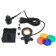 AquaLight 30 LED / 1354006