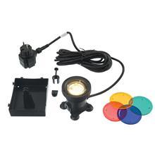 AquaLight 60 LED / 1354007