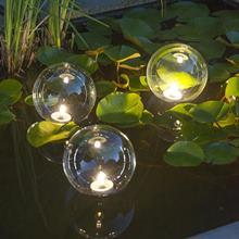 MultiBright Float 3 LED / 1354008