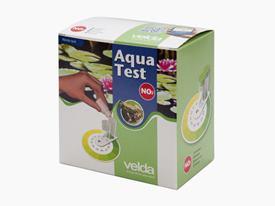 Profesionálny Aqua test NO2 / 121517
