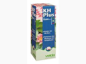 KH Plus, 1 000 ml / 122033