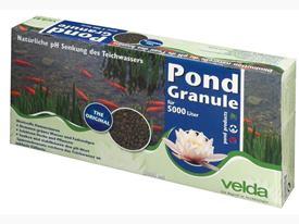Pond Granule, 3000 ml  / 122321