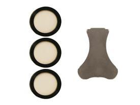 Keramický disk pre Mystmaker indoor I pr.16 mm / 1387092